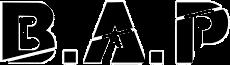 b logos coreadelsur kpop logosdekpop