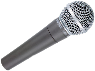 mic freetoedit