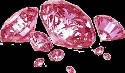 pink pinkdiamond diamond diamondsareforever freetoedit