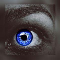 freetoedit myedit myart blueeyes