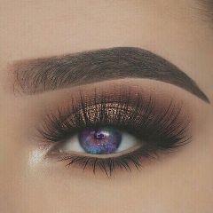 freetoedit eye eyeball interesting art