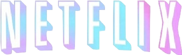 netflix tumblr overlays freetoedit