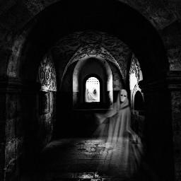 pautzisedits dark_art dark_edit darkemotions loves_darkart