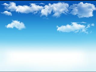 하늘 freetoedit