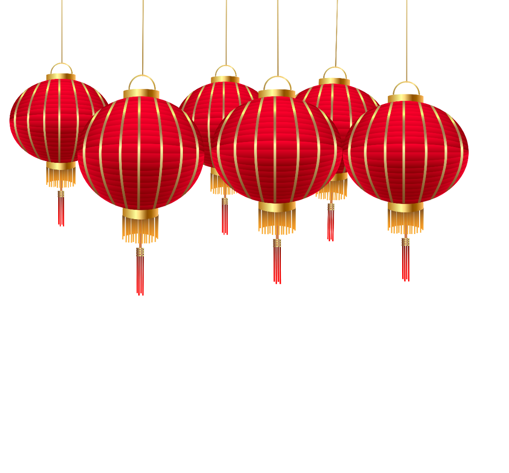 #ftestickers #lanternstickers #chineselantern #hanginglanterns