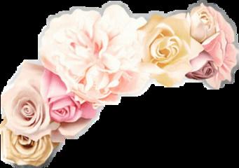 flowercrown freetoedit