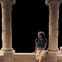 columnsremix freetoedit