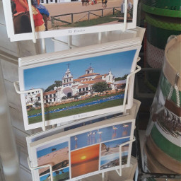travel postal myphotography myview friendsday