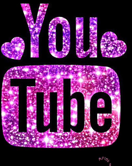 #youtube #💜#freetoedit