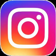 remixit facebook snapchat instagram tumblr