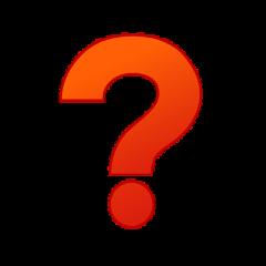 questionmark png freetoedit