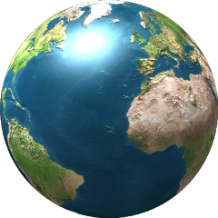 earth planet motherearth freetoedit
