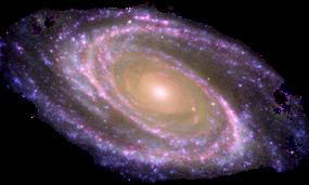 galaxy planets freetoedit