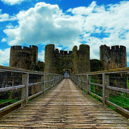 freetoedit nikon emotions castle uk