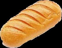 bread freetoedit
