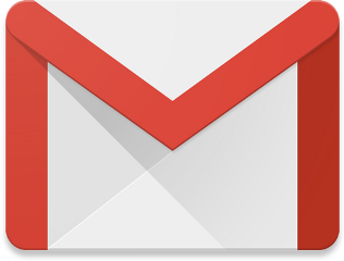 gmail email freetoedit