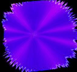 light lensflare freetoedit