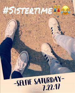 sistertime freetoedit