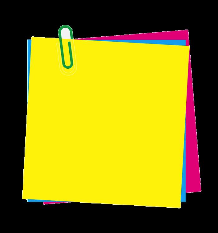 листок со скрепкой картинка рецепт салата мимоза