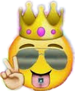 makyny_emoji freetoedit