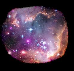 ftestickers cosmos galaxy freetoedit