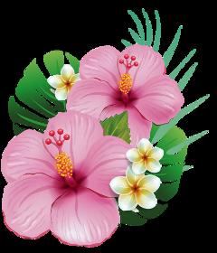 freetoedit flowers remixit
