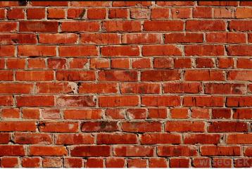 brickwall freetoedit