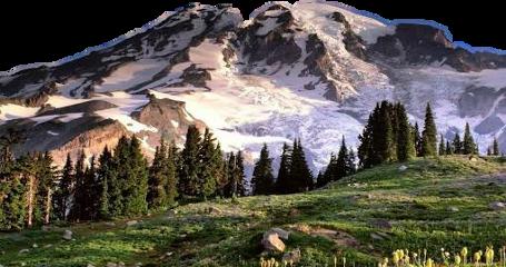 nature mountains zorky freetoedit