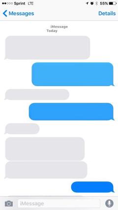 freetoedit text textmessage texts texting
