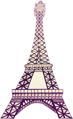torreeifeel paris live beautiful cool