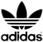 adidas cool sticker freetoedit