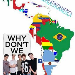 wdwinlatinoamerica freetoedit