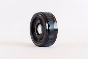 freetoedit small object photography lens
