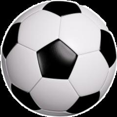 bola babyboy boladefutebol futebol menino