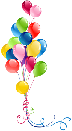 sticker balloons transparentballoons glossyballooons ball