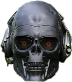 jasro68 mask freetoedit