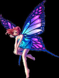 fairy fairies fantasy freetoedit
