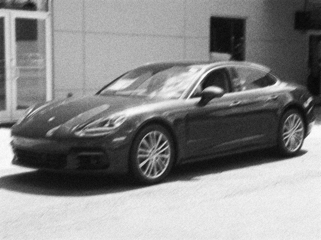 #freetoedit #glitchplease #glitch #motion #indie #tumblr #aesthetic #tumblrgirl #panamera #porsche #bnw #motionblur #noise #grainy #blackandwhite #porschepanamera #car #black #shiny #dealer