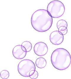 purple bubble bubbles balloon balloons