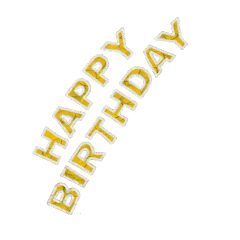 happybirthday birthday freetoedit