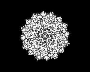 mandala 😁creditos freetoedit mandala