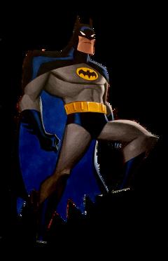 dc cartoons movies comics batman