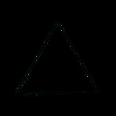 треугольник 🔺 freetoedit