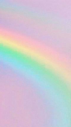 colors rainbow arcoiris wallpaper fondos
