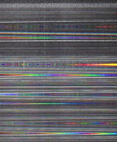 vhscamera vhs tumblr vaporwave grunge