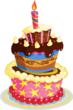 birthday happybirthday ftestickers bday freetoedit