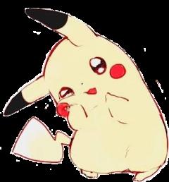 pikachu freetoedit