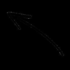 freetoedit flecha