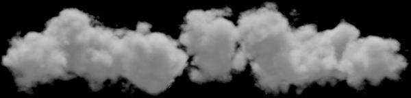 clouds cloud freetoedit