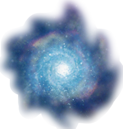 galaxy galaxia sky freetoedit